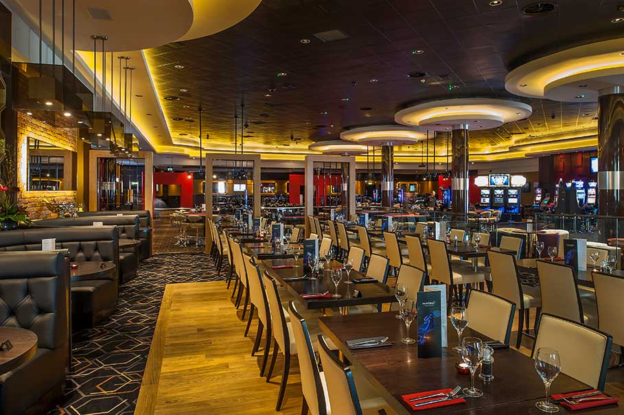 Genting-Casino-Club-Stoke-Casino-Gaming-Design-5