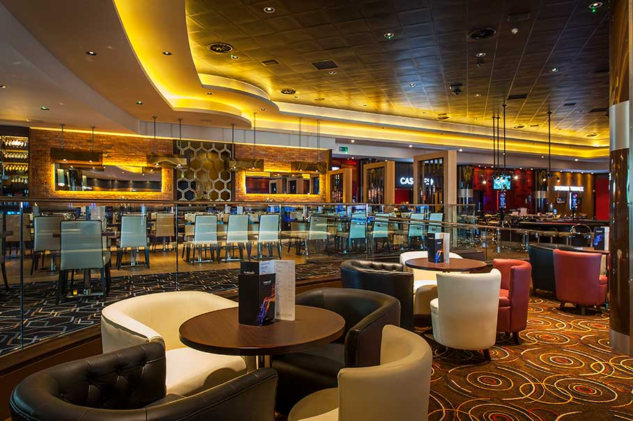 Genting-Casino-Club-Stoke-Casino-Gaming-Design-6