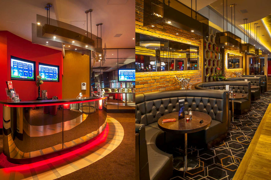 Genting-Casino-Club-Stoke-Casino-Gaming-Design
