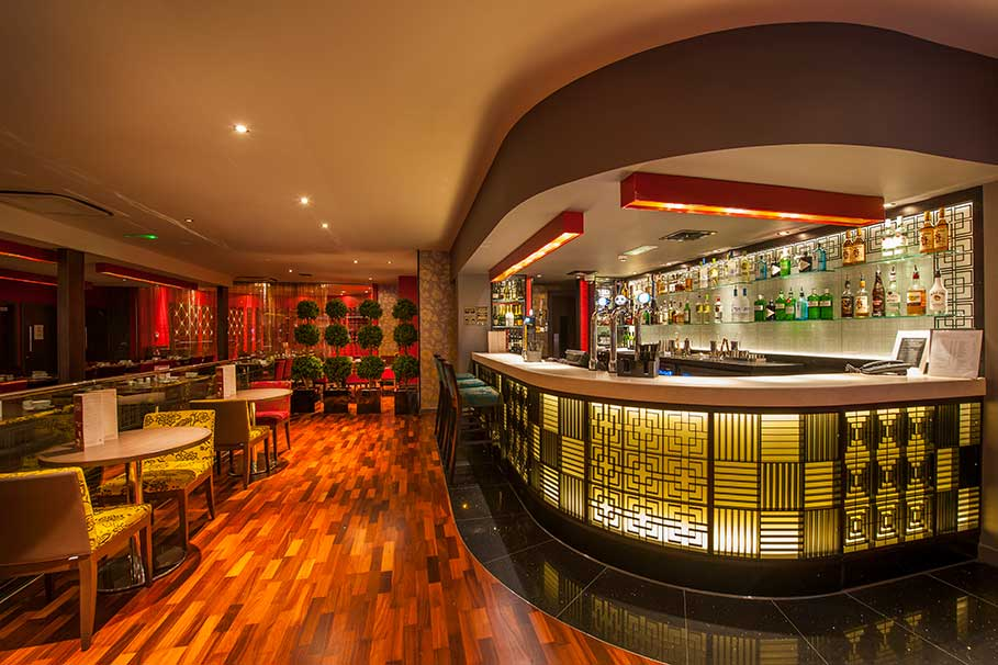 Genting-Casino-Glasgow-Casino-Gaming-Design-1