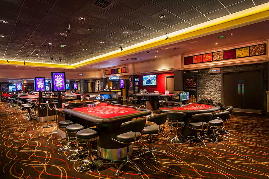 Genting-Casino-Glasgow-Casino-Gaming-Design-4