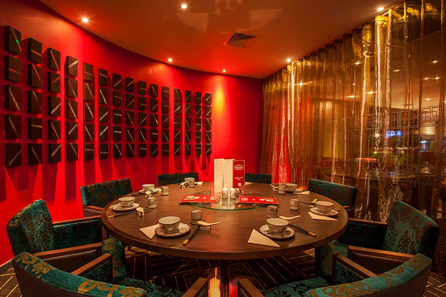 Genting-Casino-Glasgow-Casino-Gaming-Design-5