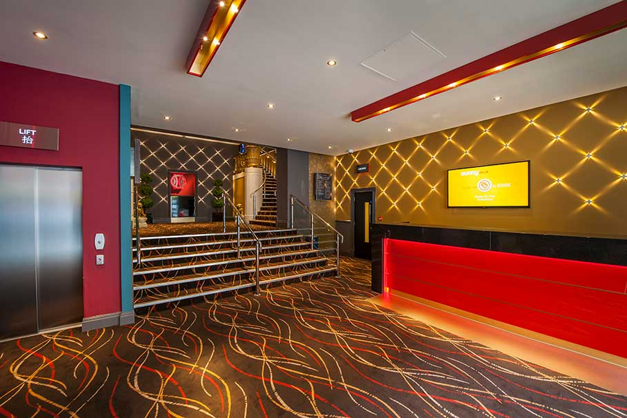 Genting-Casino-Glasgow-Casino-Gaming-Design-6