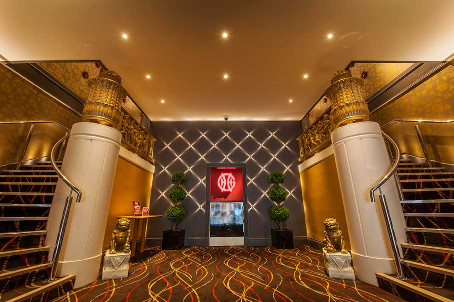 Genting-Casino-Glasgow-Casino-Gaming-Design-7