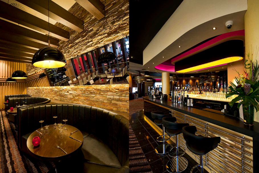 Genting-Fahrenheit-Bar-and-Grill-Derby-Restaurant-Interior-Design