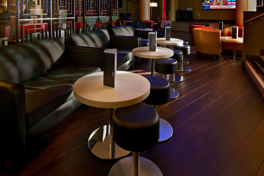 Genting-Fahrenheit-Bar-and-Grill-Derby-Restaurant-Interior-Design2