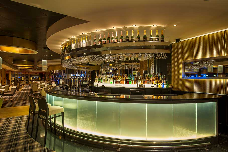 Genting-Fahrenheit-Bar-and-Grill-Edinburgh-Restaurant-Interior-Design-1
