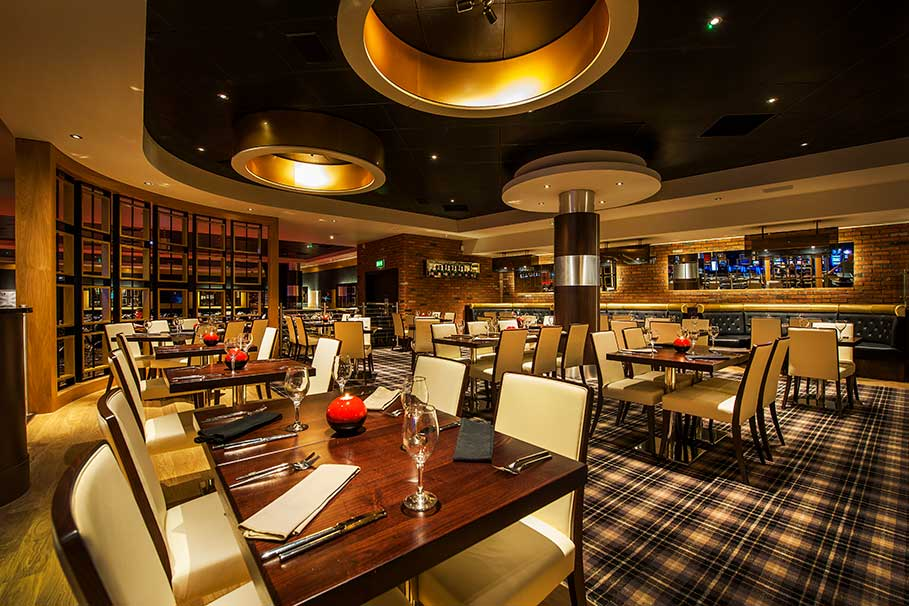 Genting-Fahrenheit-Bar-and-Grill-Edinburgh-Restaurant-Interior-Design-2