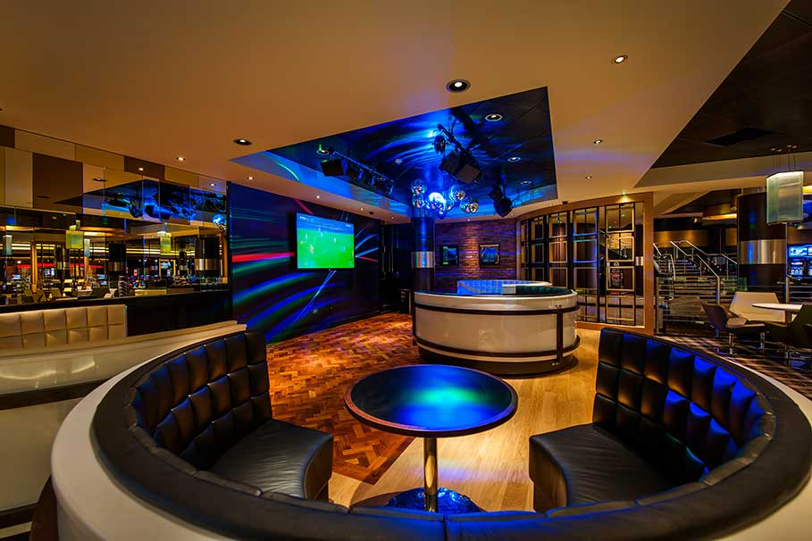 Genting-Fahrenheit-Bar-and-Grill-Edinburgh-Restaurant-Interior-Design-4