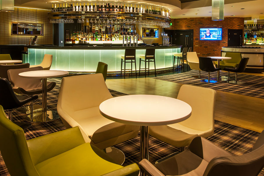 Genting-Fahrenheit-Bar-and-Grill-Edinburgh-Restaurant-Interior-Design
