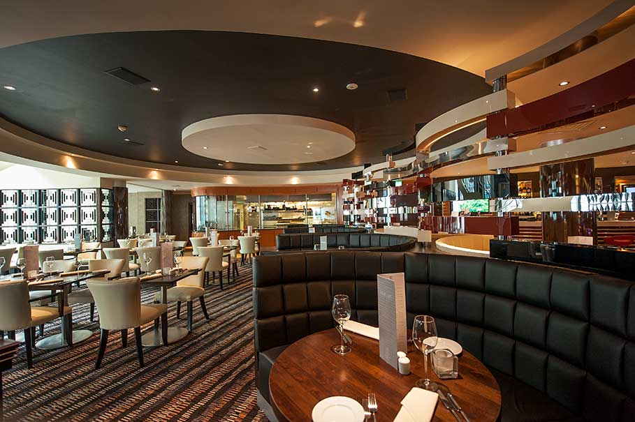 Genting-Fahrenheit-Bar-and-Grill-Liverpool-Queens-Square-Restaurant-Interior-Design-2