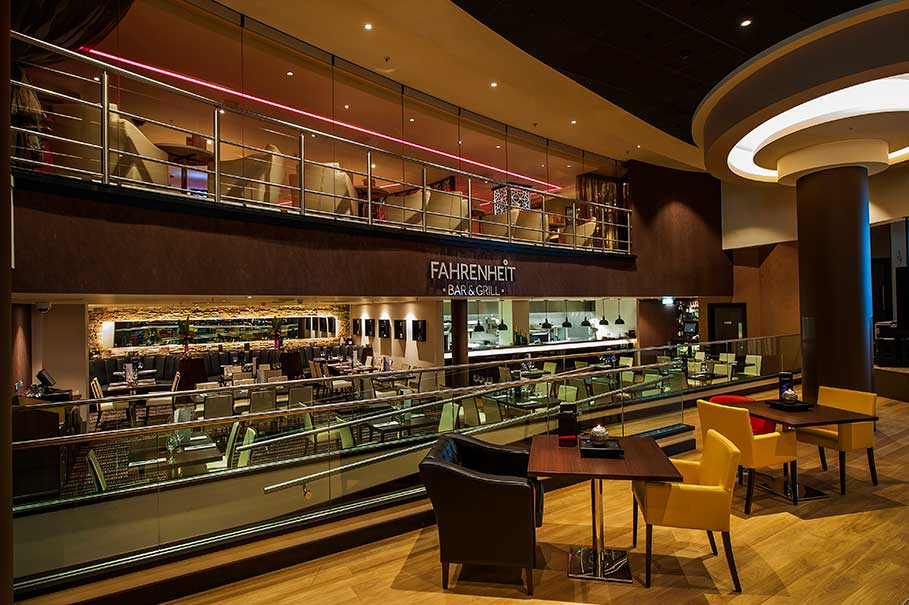 Genting-Fahrenheit-Bar-and-Grill-Manchester-Restaurant-Interior-Design-1