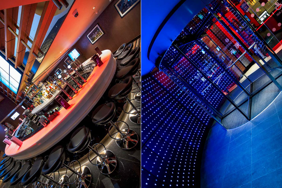 Genting-Fahrenheit-Bar-and-Grill-Manchester-Restaurant-Interior-Design