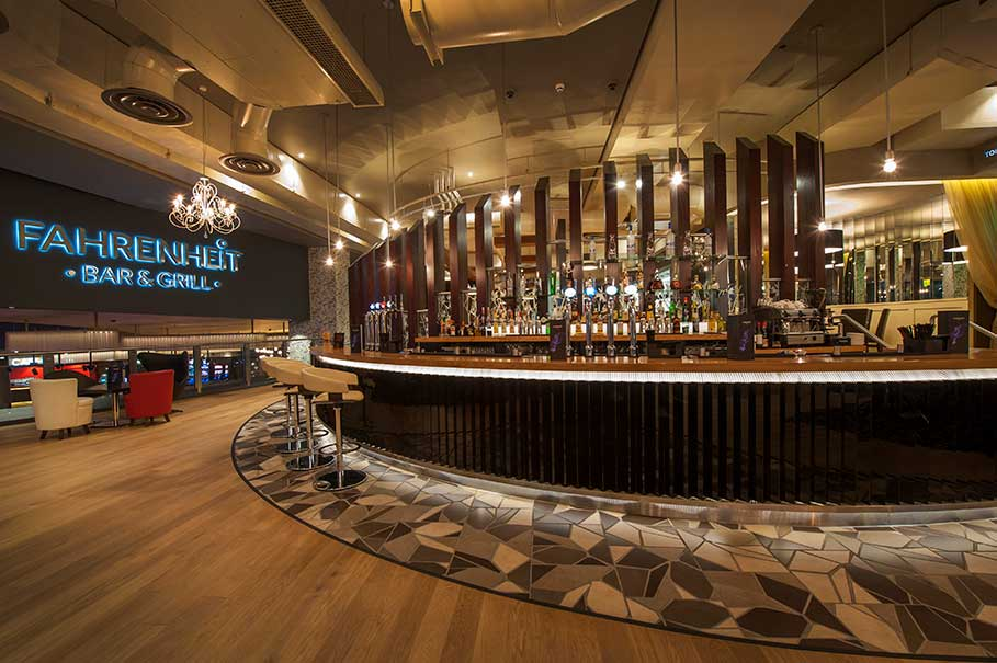Genting-Fahrenheit-Bar-and-Grill-Sheffield-Restaurant-Interior-Design-1