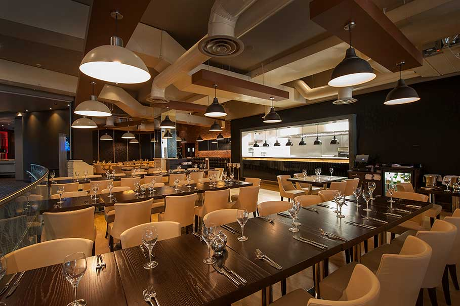 Genting-Fahrenheit-Bar-and-Grill-Sheffield-Restaurant-Interior-Design-2