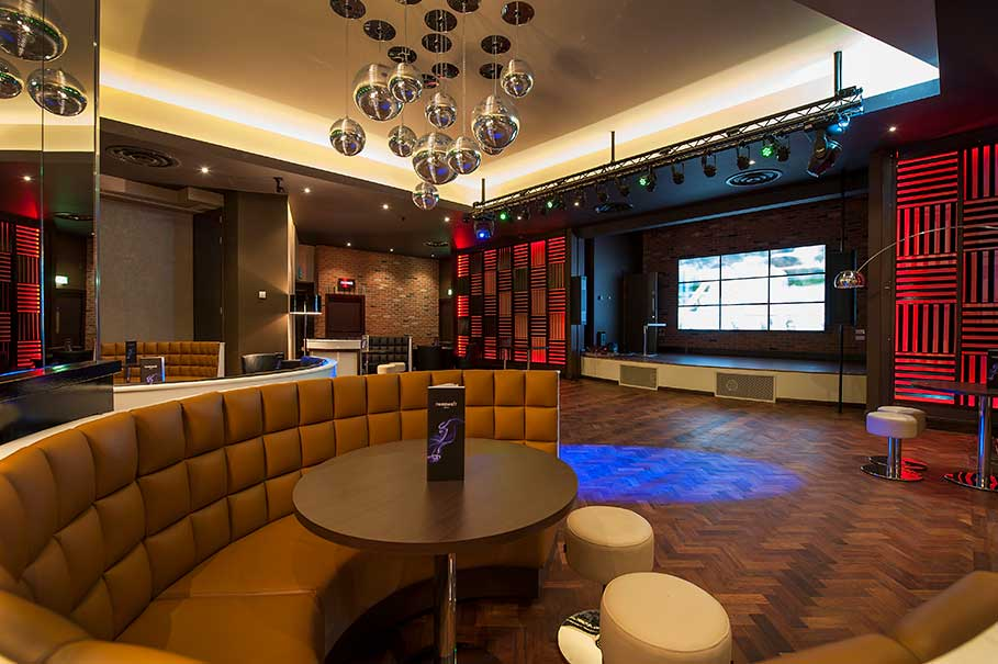 Genting-Fahrenheit-Bar-and-Grill-Sheffield-Restaurant-Interior-Design-6