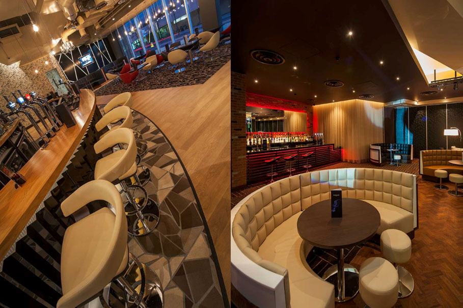 Genting-Fahrenheit-Bar-and-Grill-Sheffield-Restaurant-Interior-Design