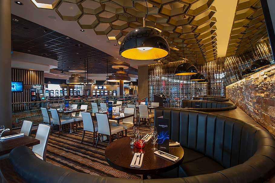 Genting-Fahrenheit-Bar-and-Grill-Southport-Restaurant-Interior-Design-4