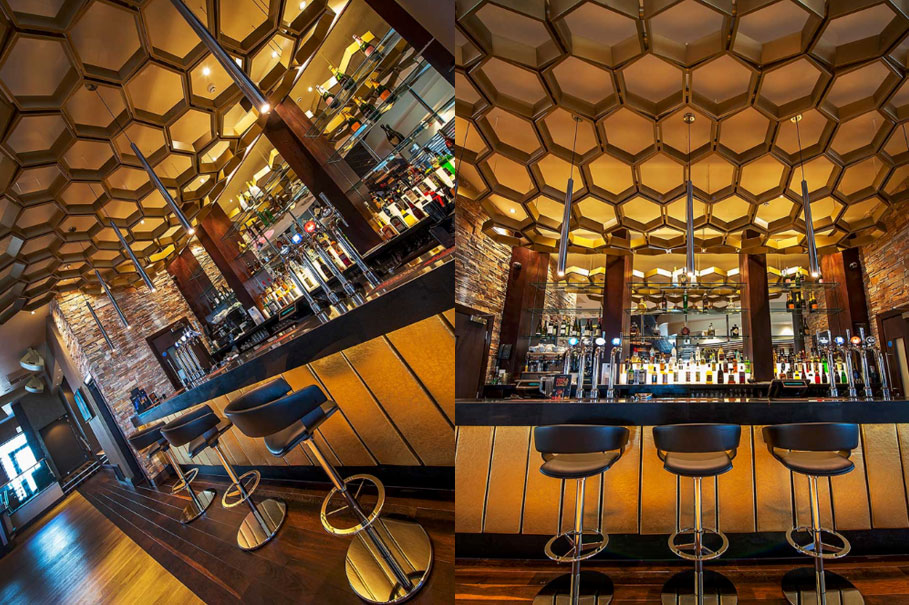 Genting-Fahrenheit-Bar-and-Grill-Southport-Restaurant-Interior-Design
