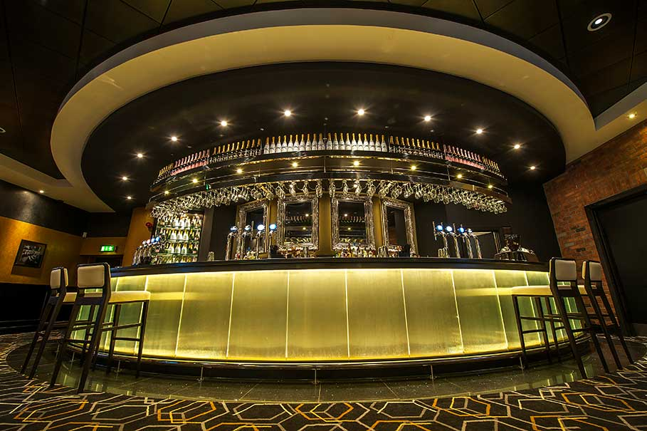 Genting-Fahrenheit-Bar-and-Grill-Stoke-Restaurant-Interior-Design-1