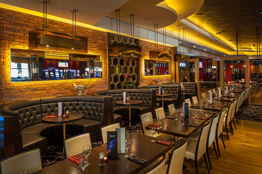Genting-Fahrenheit-Bar-and-Grill-Stoke-Restaurant-Interior-Design-3