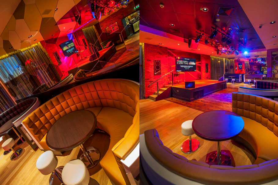 Genting-Fahrenheit-Bar-and-Grill-Stoke-Restaurant-Interior-Design