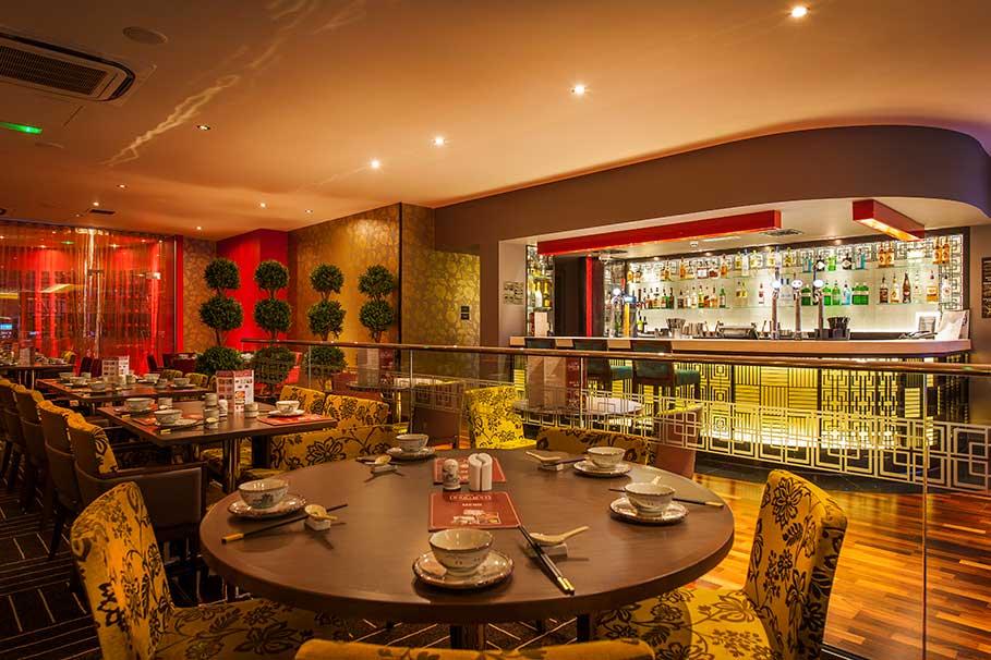 Genting-Hou-Mei-Glasgow-Restaurant-Interior-Design-2