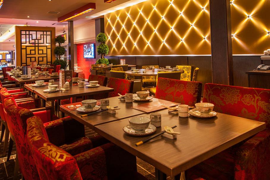 Genting-Hou-Mei-Glasgow-Restaurant-Interior-Design