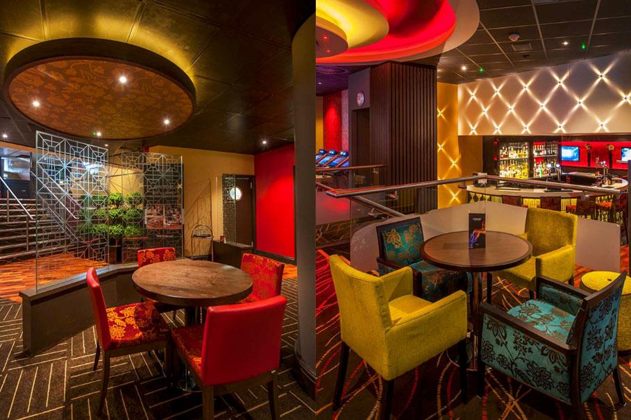 Genting-Hou-Mei-Liverpool-Restaurant-Interior-Design