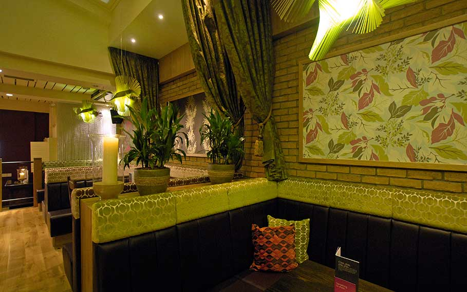 Grace-Bar-West-End-London-Restaurant-Interior-Design-6