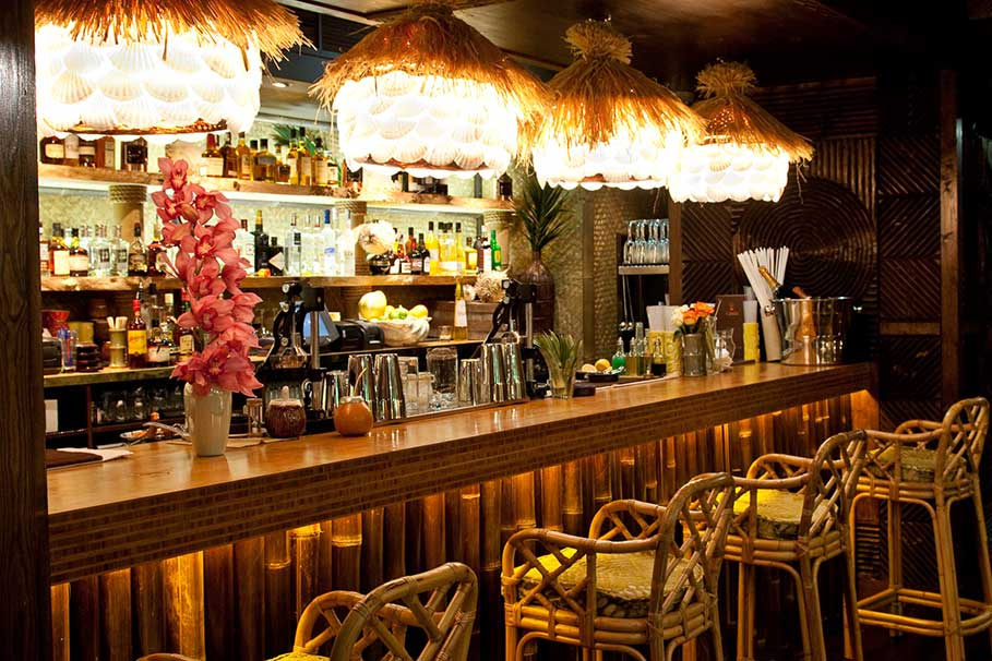 Kanaloa-Club-Bar-The-City-London-Bar-Interior-Design-1