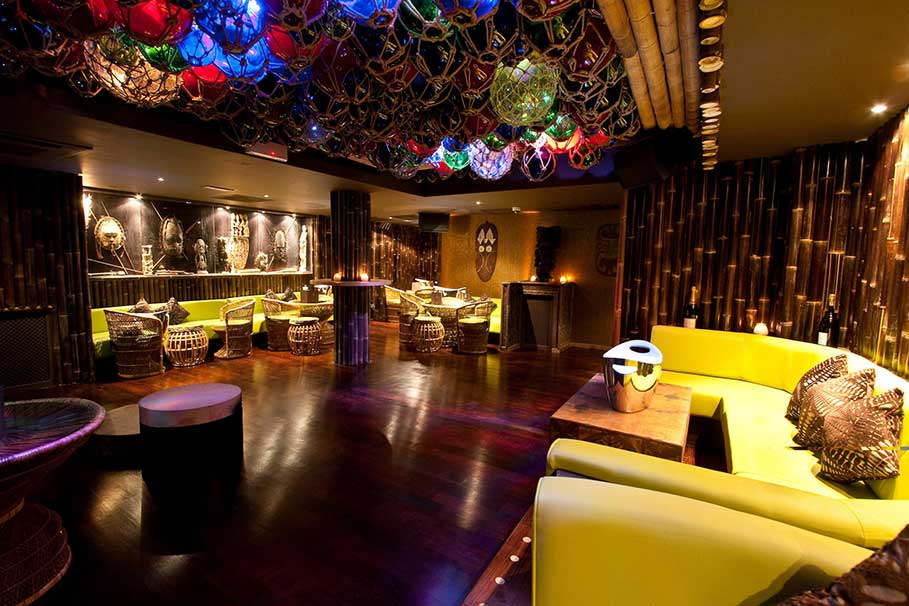 Kanaloa-Club-Bar-The-City-London-Bar-Interior-Design-2