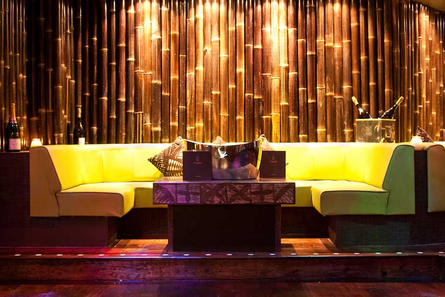 Kanaloa-Club-Bar-The-City-London-Bar-Interior-Design-3