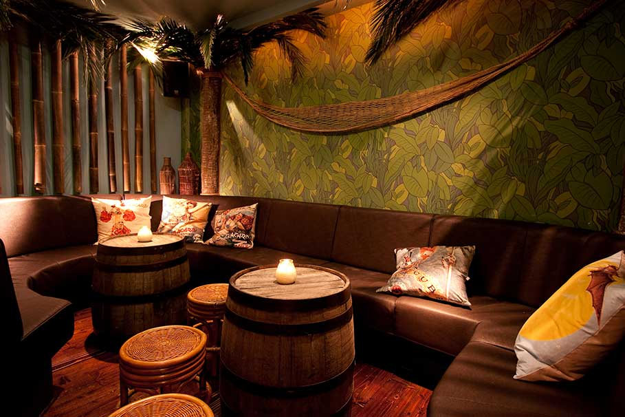 Kanaloa-Club-Bar-The-City-London-Bar-Interior-Design-4