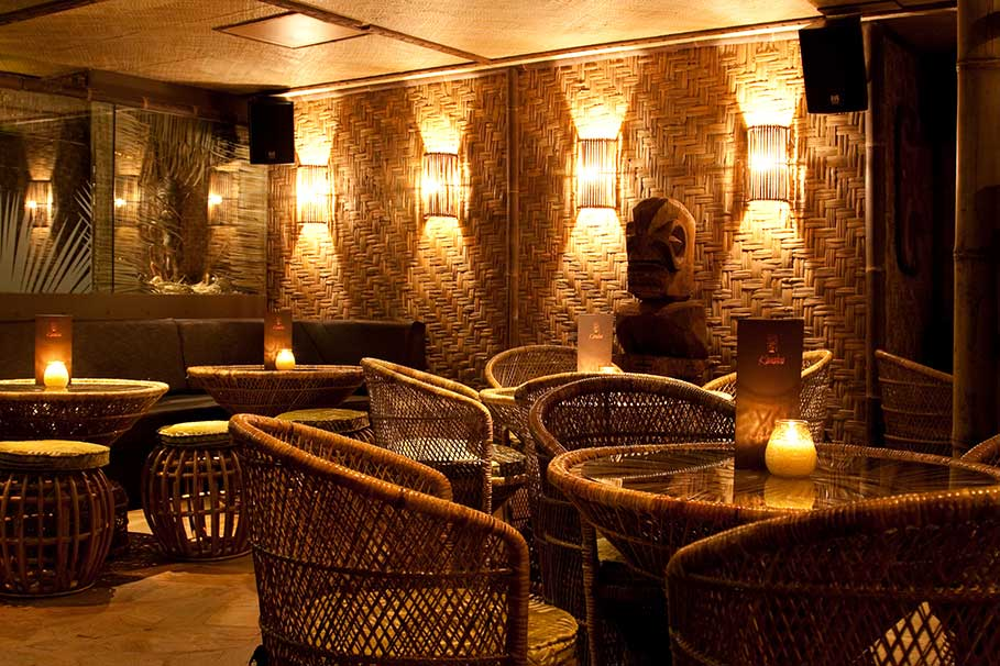 Kanaloa-Club-Bar-The-City-London-Bar-Interior-Design-5