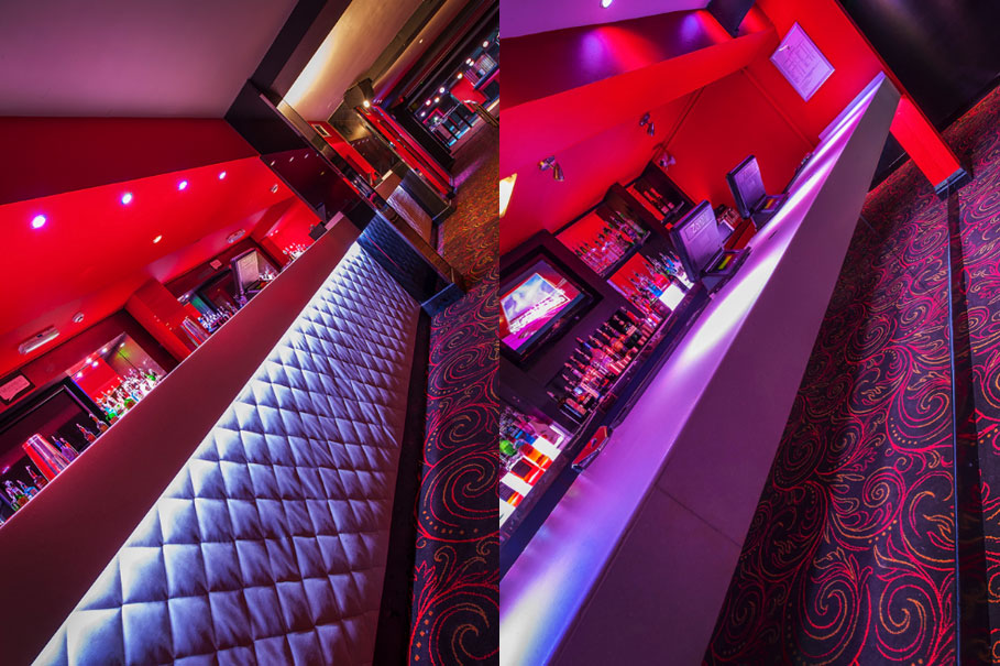 Kuda-Cambridge-Nightclub-Interior-Design