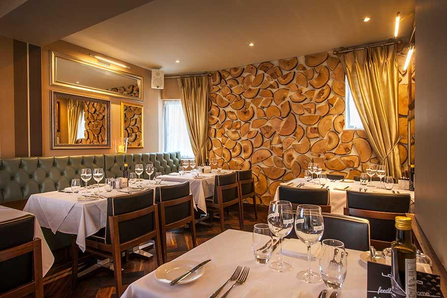 La-Sala-Chigwell-Restaurant-Interior-Design-2