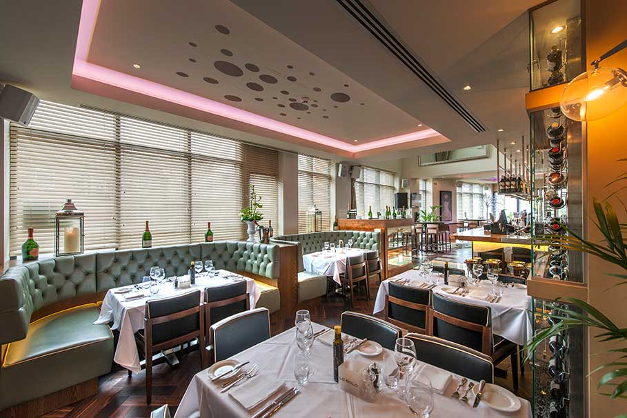 La-Sala-Chigwell-Restaurant-Interior-Design-5