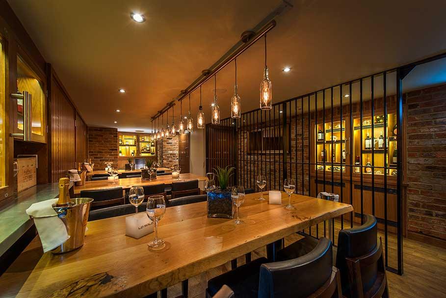La-Sala-Chigwell-Restaurant-Interior-Design-6