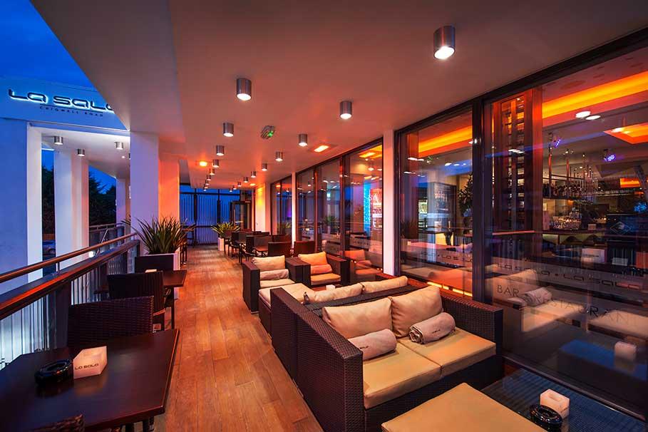 La-Sala-Chigwell-Restaurant-Interior-Design-7