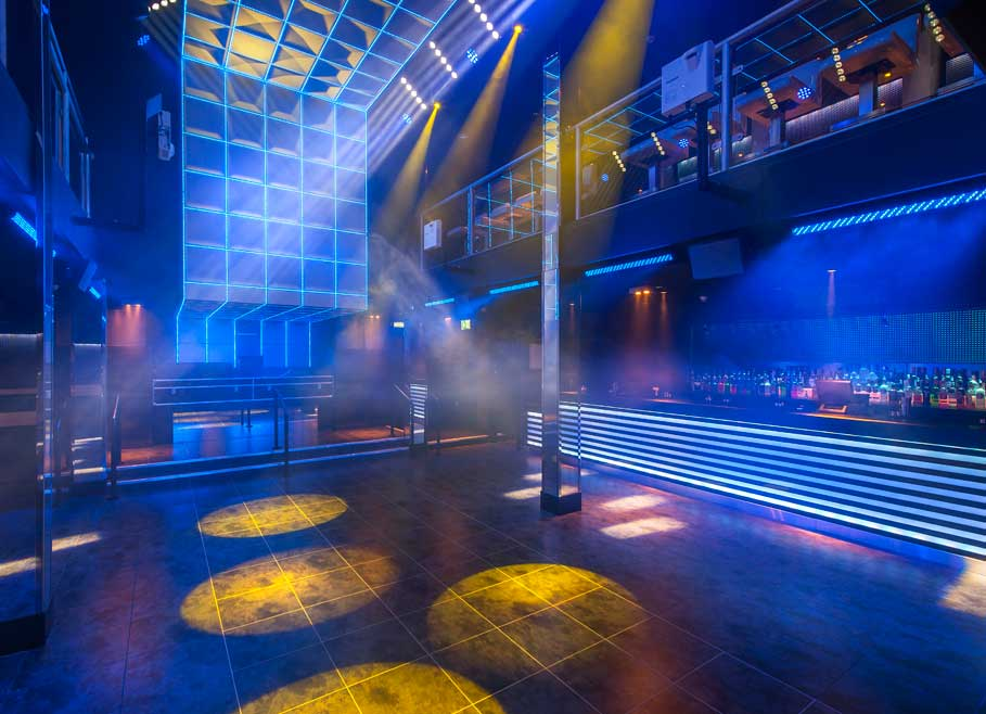Luminar-Cameo-Ashford-Nightclub-Interior-Design-1