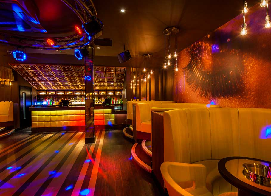 Luminar-Cameo-Ashford-Nightclub-Interior-Design-2
