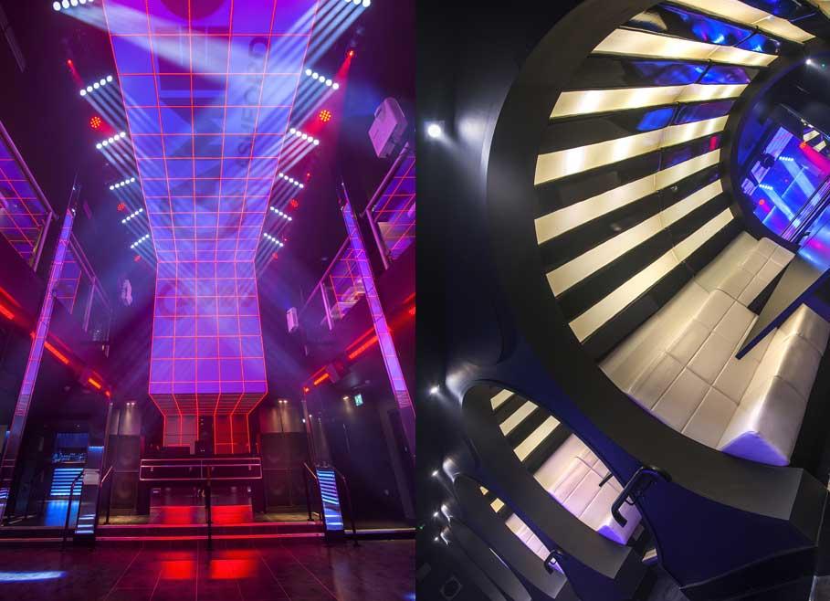 Luminar-Cameo-Ashford-Nightclub-Interior-Design-3