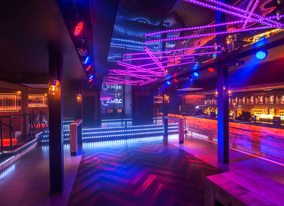 Luminar-Cameo-Ashford-Nightclub-Interior-Design-4