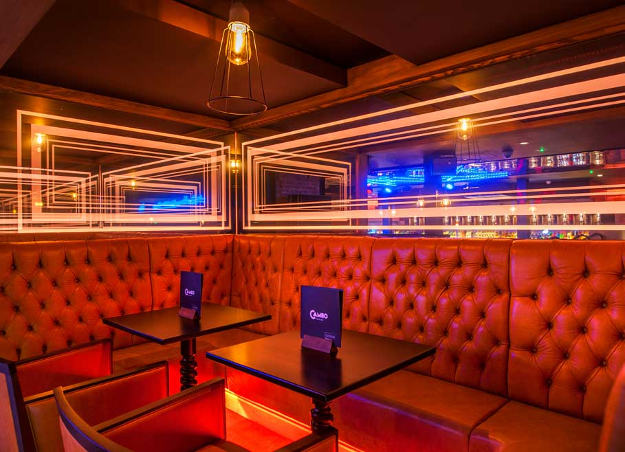 Luminar-Cameo-Ashford-Nightclub-Interior-Design-5
