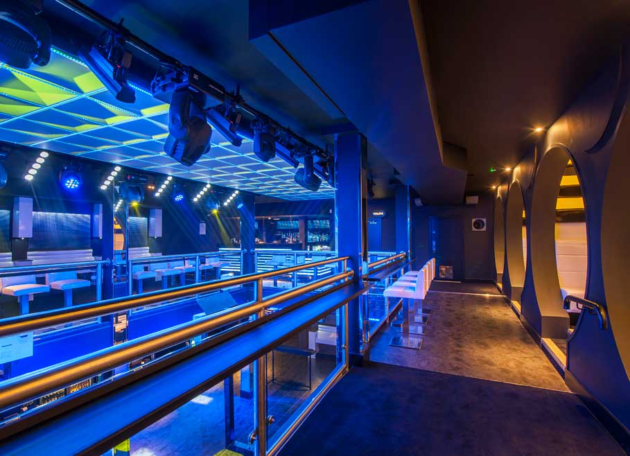 Luminar-Cameo-Ashford-Nightclub-Interior-Design-6