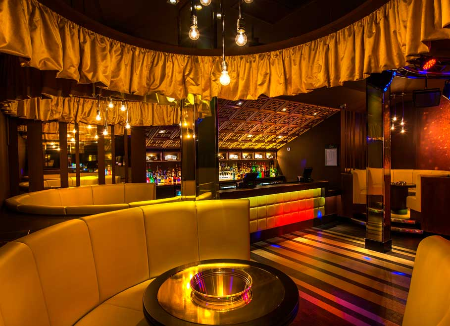 Luminar-Cameo-Ashford-Nightclub-Interior-Design-8