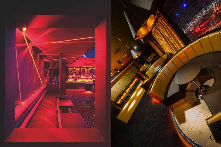 Luminar-Moka-Crawley-Nightclub-Interior-Design