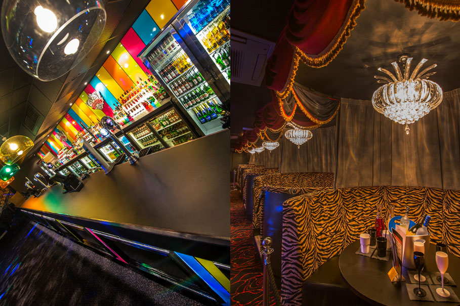 Luminar-Moka-and-shak-Lincoln-Nightclub-Interior-Design