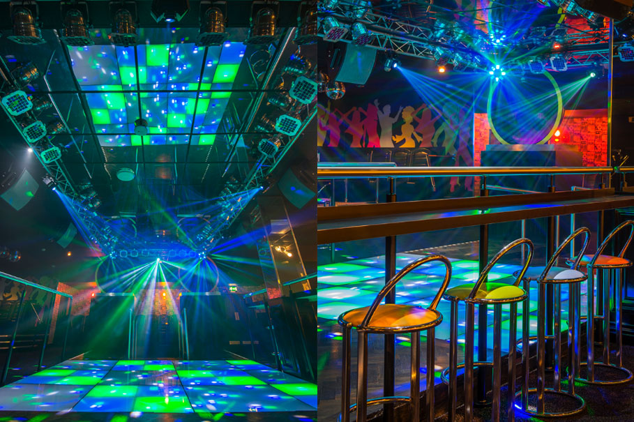 Luminar-Moka-and-shak-Lincoln-Nightclub-Interior-Design2